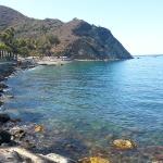 Catalina Volkwalking Trip