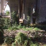 Lower Arroyo Seco Trail S. Pasadena Bridge